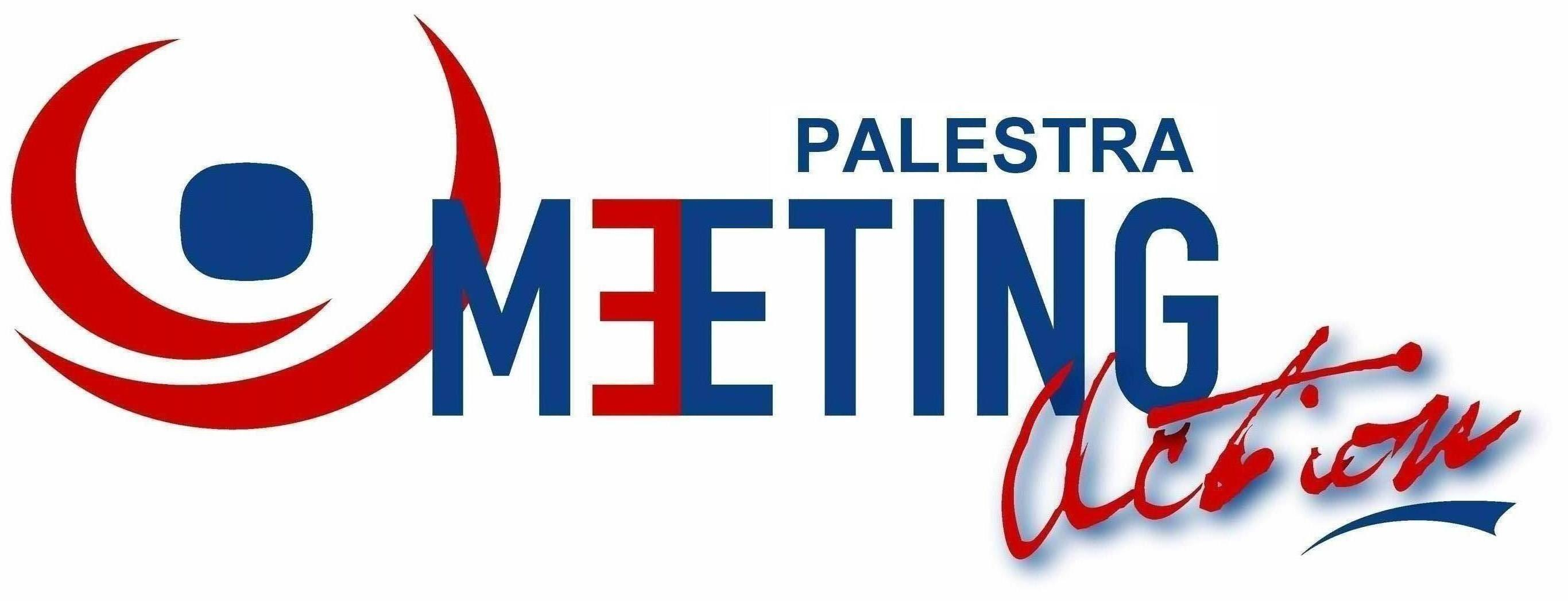 Palestra Meeting Action - Tolentino